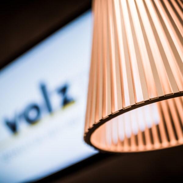 Volz Optik, Thun, Innen-Architektur Fotografie, Umbau, Innenausbau, Brillen, Optiker; David Schweizer