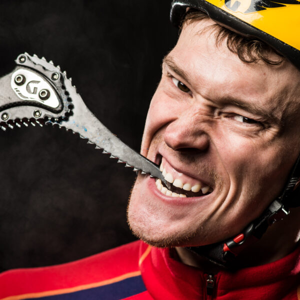 Saas-Fee, Ice Climbing Worldcup 2015, Eisklettern, Portraits Top Ten Speed Leed, UIAA, Maxim Tomilov, RUS; davidschweizer.ch
