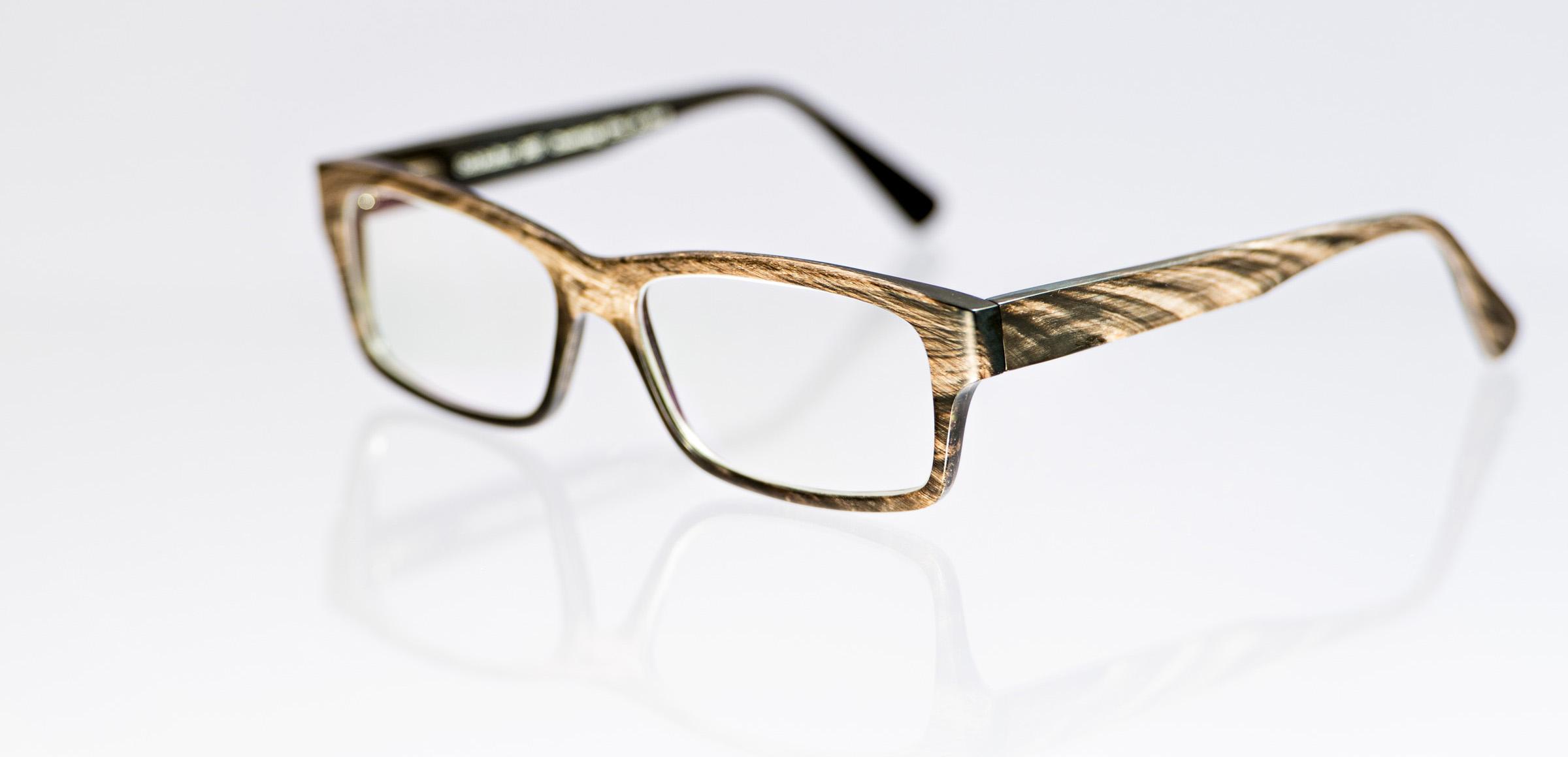 Hornbrille, Brille, Produktaufnahme, Sachaufnahme, Studio; davidschweizer.ch