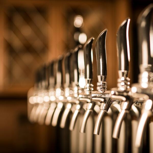 Brauerei Thun AG, Imagebilder, Bier, Corporate Fotografie; David Schweizer
