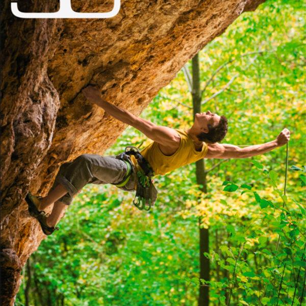 30° Degrés Magazine, Kletterfotograf, Sportfotografie, Klettern, Outdoorfotografie