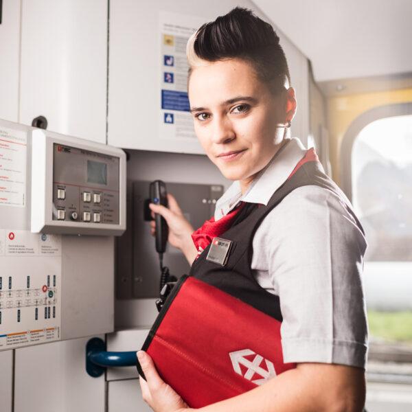 """SBB, CFF, FFS, Schweizerische Bundes Bahnen, Image Bilder, Bildsprache 2016, Positionierung """"Unterwegs zu Hause"""", Markenkommunikation, Imagekampagnen;"""