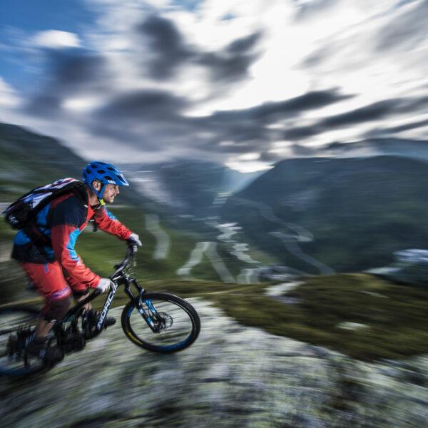 MTB, Grimselpass, Bike, Marcel Schranz, Outdoorfotografie, Sportfotografie, Mountain Bike, Landschaftsfotograf