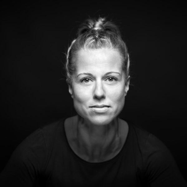 Adelbodner Mineral, Porträtfotografie, Portrait, Werbefotografie, Werbekampagne; davidschweizer.ch