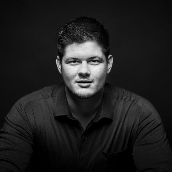 Adelbodner Mineral, Porträtfotografie, Portrait, Werbefotografie, Werbekampagne; DAVID SCHWEIZER